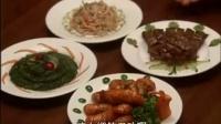 新来的保姆做饭真心好,锦江饭店一级厨师还是她徒弟