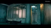 动作科幻电影《虚拟现实战》官方国际版预告