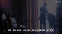 中国新歌声 喜剧总动员 奔跑吧兄弟 美女与极品 偶像就该酱婶  2017不做穷人!创业改变命运海泉老师