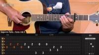 Hey Brother - Avicii (aula de violão completa)