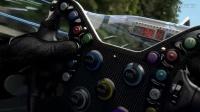Formula One V6 turbo- 2014 Rules Explained