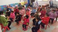 幼儿园手指运动
