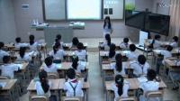 zhc教学视频