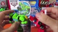 变形金刚玩具 玩具斧 救援机器人 擎天柱 钢锁