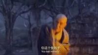周星驰《西游:伏妖篇》最新电影预告片曝光!大年初一全马上映!