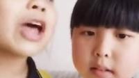 有一个男孩,名字叫张飞