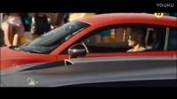 -速度与激情7飙车小短片