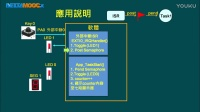 _科大_张庆龙_嵌入式系统_7-1_LED 按键 七段显示器_1080_0118