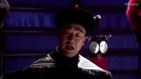 """和� 与纪晓岚下象棋,输了还不服:""""你让我悔一步,我弄死你!"""""""