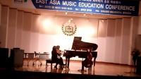东亚音乐教育学会3