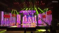 齐齐哈尔市新华宇舞蹈艺术学校2017黑龙江省少儿春晚《俏皮奶奶》