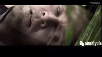《我的爸爸是丧尸》,感人短片,伟大的父爱让人震撼