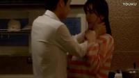 韩国电影《年轻的母亲》拍成这样就不要剧情了3