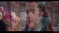 《兰陵王妃》MV 彼岸20170117