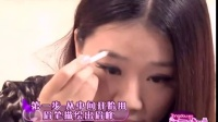 打造立体感美鼻眉毛的生长周期
