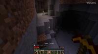 马桶解说《我的贝爷世界》第十集:矿洞冒险开始