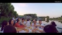 东方莫斯科,梦幻伏尔加