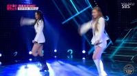 (loveless) kpopstar 女团 problem