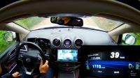 比亚迪S7升级A6A7行车仪表记录