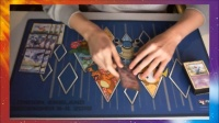 Umbreon-GX-Espeon-GX Deck analysis (Sun and Moon) - Pokemon Trading Card Game
