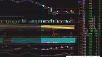 股票成交量 选股技巧