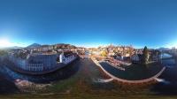 【VR带你游世界】360 VR 全景 虚拟现实 卢塞恩 I @瑞士