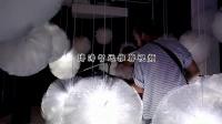 LUMA创意视频_北京博涛智远分享_http://www.baoatt.com