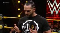 WWE.NXT.2017.01.18