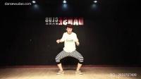 ①单色舞蹈逗比舞镜面教学视频《社会摇》第一集