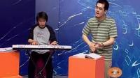 北京唱歌培训班多少钱一年