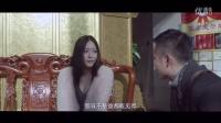 """50岁导演要求90后美女做""""干女儿""""称""""有沟必火""""迅雷下载"""