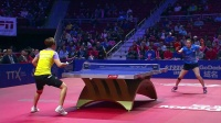 ITTF.2016.10.09.Womens.World.Cup.Third.Place.Match