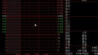 股票的成交量多少如何看出-股市边缘08LFH
