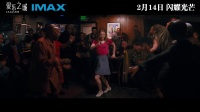 IMAX《爱乐之城》预告