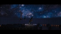 《爱乐之城》作曲人赞杜比全景声让电影声音出色的难以置信!