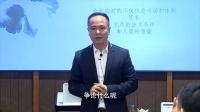 马云创业初期视频 销售励志视频 翟鸿燊大智慧