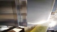 创业圆形凉皮机15890002171-郑州宏达LJRVZ