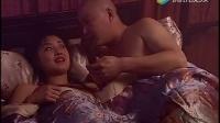 《水浒传》中比潘金莲更有趣的女子