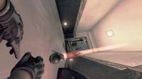 【中原解说】Ballistic Overkill娱乐解说 这游戏不是一般难玩