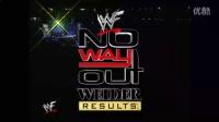 WWE2017年1月20日中文字幕最新RAW比赛全程WWE中文字幕_-_WWE_RAW送葬者高柏_-_我不是潘金莲