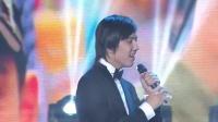 [杨晃]2017 我是歌手 哈萨克斯坦国宝美声 迪玛什 Dimash精彩现场