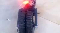 百家车坛|最炫摩托车,马蹄音着实6!