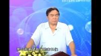陶宏开-中小学绿色上网教育5DVD-01