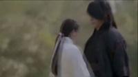 《步步惊心:丽》吻戏太美太甜太虐狗 李准基嫉妒姜河那与IU吻戏