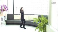 日本可爱≮狂撸之力≯银魂丶美女舞蹈Riobluestar - MR.TAXI_标清