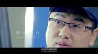 中国汽车零部件全球百强企业的文化故事