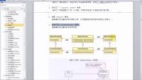 02_抽象工厂模式