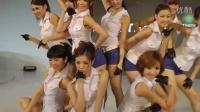 【秒天秒地丶秒空气】果丹皮娱乐会所2012台北國際世貿新車大展_高清