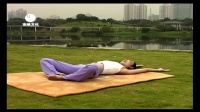 静心瑜伽 产后瑜伽 哈他瑜伽垫