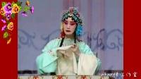 昆曲 牡丹亭 游园惊梦 梅兰芳原声配像
